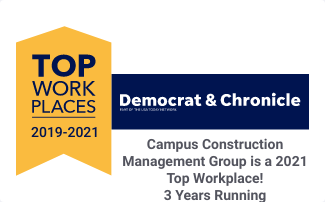 Top Workpaces 2019-2021